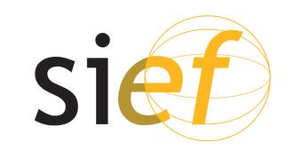 sief_fb