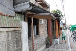 Philippines as a Field Site: Research Reflections - 3