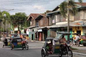 Philippines as a Field Site: Research Reflections - 6